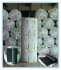 class 1 heat insulation rubber plastic foam with rolling packing