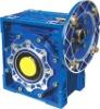 NMRV Series Worm Gear Reducer