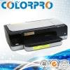 K8600 Printer