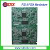 PCBA manufacturing & Shenzhen PCBA Factory