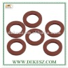 EPDM rubber water seal washer industrial, ISO9001-2008 TS16949