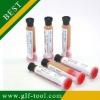 PCB Welding Flux Lead-Free Soldering Paste