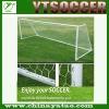 8' *x24' Euro Pro Football Goal