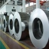 2B 201 Stainless Steel Coil