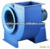 national standard type dust collector fans
