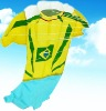 inflatable football shirt kites shirt kite promotional kites