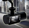 Factory offering Night Vision Dash Camera