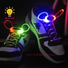 led party wear for men