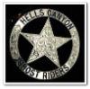 Custom made design metal car badges emblems