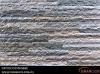 2012 3D Inkjet Wall Tiles