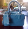 (KD-W8012 blue) spring 2012 hand bags