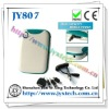 rechargeable mobile power solution