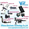 Spare Parts For iPhone 4s