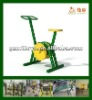 Guangzhou Exercise Bike Outdoor Fitness Equipment