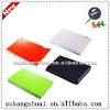 Wholesale VIA 8505 online sale netbook