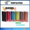 Mobile Power,cellular power station, battery power