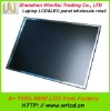 LTD131EXBX 13.1 Touch Screen LED HD High Quality TFT