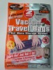 Scented Travel vacuum bag