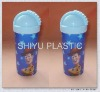 400ml water bottle for school children ( Toy story )
