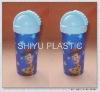 400ml water bottle for school children ( Toy story )
