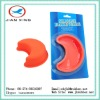Silicone Cake Mould/ Bakeware