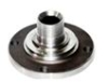 Wheel Hub for BMW