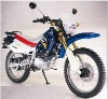 DIRT BIKE ( off road bike,mini dirt bike)