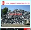 2012 cheapest aluminum scrap
