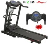 multi fitness equipment