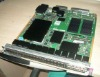 WS-X6748-GE-TX Cisco Module + good price