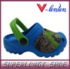 green giant kids eva shoes