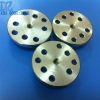 custom cnc machining parts , high precision cnc milling machine parts