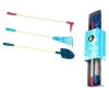 Children Garden tool set
