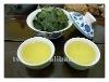 Afternoon Tea,Tie Guan Yin