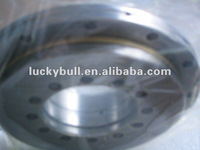 combined bearings, axial/radial bearings