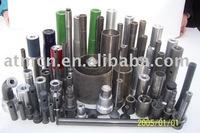 Boron Carbide/B4C Nozzle,sand blast nozzle