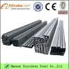 304/316L/904/c276/c350 channel steel