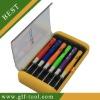 BEST-886 6pcs Electronic screwdriver tools Set