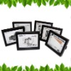 Cheap Wood Photo Frame