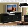 2012 Modern TV cabinet