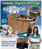 HR9006 Kangaroo Keeper