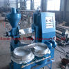 specialized palm kernal oil press