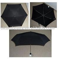 aluminium torch umbrella