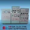 SVC Voltage stabilizer / Regulator