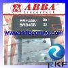 ABBA Block/Linear Bearing/Linear Guide Block/Slide Block Original Taiwan ABBA BRH45B