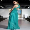 DORISQUEEN(DORIS) Charming New Hot Style A-Line Maxi Fashion Dresses For Women