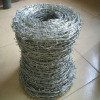 razor barbed wire mesh/fence