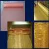 Brass Wire Mesh/Cloth(factory)