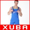 MEN UNDERWEAR VEST SLEEVELESS FACTORY SUPPLY