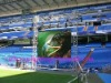 P16 stadium led display